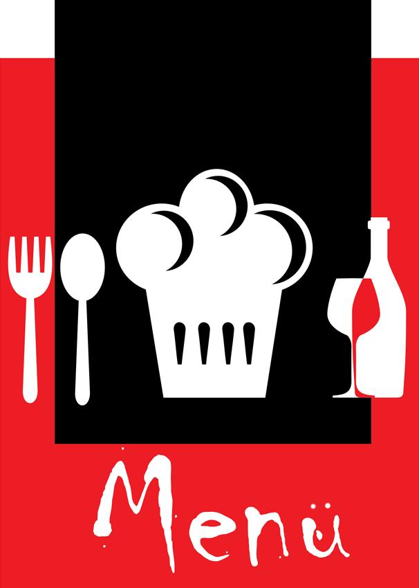 menu-bild